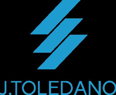 Jaime Toledano